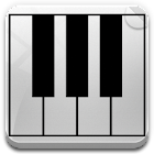 Fun Piano icon