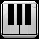 Fun Piano icon