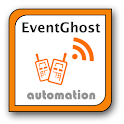 EventGhost icon