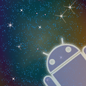 Droid Live Wallpaper icon