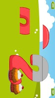 Screenshot of Kids Block Puzzle Game Lite