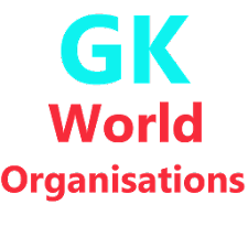 World Organisations