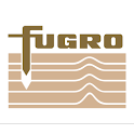 Fugro Beams icon