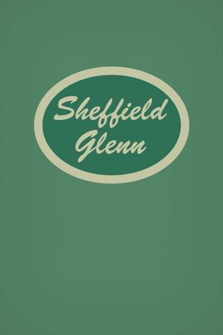 SheffieldGlenn