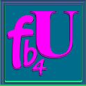 FB4U v4 icon
