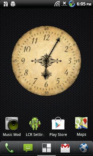 個人化必備免費app推薦|10古董鐘錶線上免付費app下載|3C達人阿輝的APP