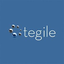 Tegile Partner Connect