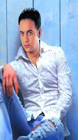 Screenshot of رنات و نغمات مصطفى قمر