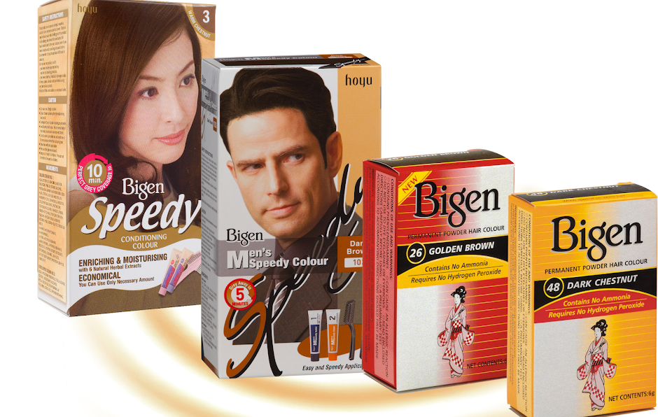 Bigen Group Products