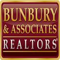 Bunbury Realtors icon
