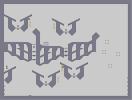 Thumbnail of the map 'Fiero-city'