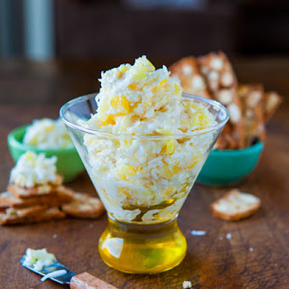 Malibu Coconut Rum Gluten Free Recipes