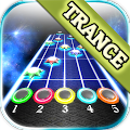 Download Trance Guitar Music Legends APK for Android Kitkat
