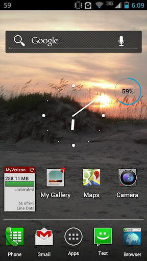 AccuBatt for Motorola Phones