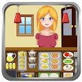 Free Cook Games Of Everything Fever APK for Windows 8