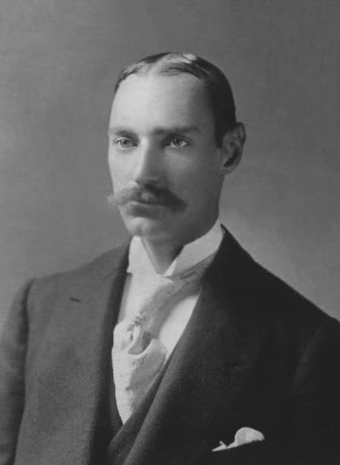 Financier, real estate developer, soldier, author, inventor, and art collector, John Jacob Astor IV was one of the richest men of his day. He built the Astoria section of the Waldorf-Astoria Hotel and the St. Regis Hotel. He drowned in the sinking of the Titanic.