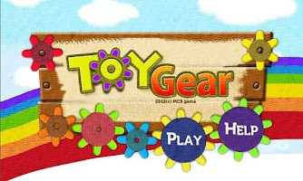 Screenshot of [FREE] Toy Gear HD