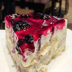 by Kapil Shendge - Food & Drink Candy & Dessert