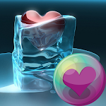 Love Heart HD Wallpapers 1.18.7 Apk