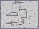 Thumbnail of the map 'Replay Ten'