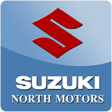 Suzuki North Motors