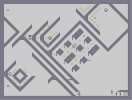 Thumbnail of the map 'Inject'