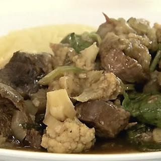 Onion Bhajis Low Fat Recipes