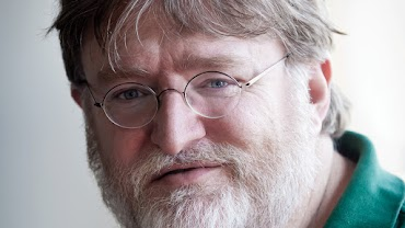 Indie dev threatens Gabe Newell after a minor error at his game's Steam launch, game gets pulled from Steam
