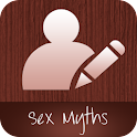 Sex Myths