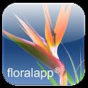 floralapp icon