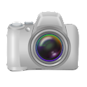 Appareil photo LiveKey™ icon