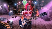 Guitar Hero III for PC and Mac