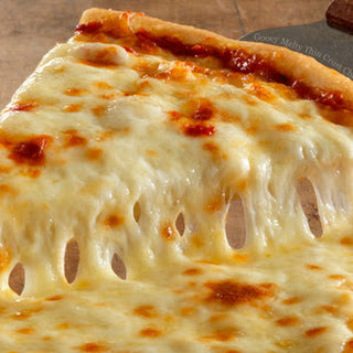 Asiago Cheese Pizza Recipes