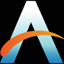 AnandTech RSS
