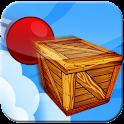 BoxStriker icon