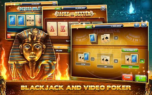 Завантажити безкоштовно-ігри казино Fortune Інтернет казино