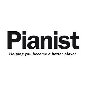 Cover art Pianist