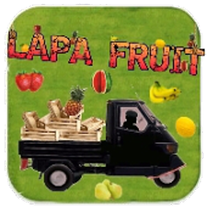 FRUIT LAPA DEMO