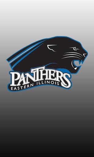 Panther Nation EIU Fan App