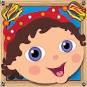 Gnome Sonya LITE (Preschool)