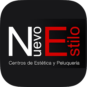 Download nuevo estilo peluquer as apk on pc download - Peluqueria nuevo estilo ...