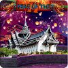 Year Of The Dragon 3D Slot