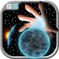 Game Gravity Evolved apk for kindle fire