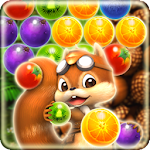 Legend Of Acorns APK Image