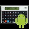 HP12c Financial Calculator