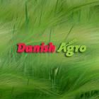 Danish Agro icon