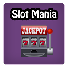 Slotmania - FREE Slot Machines