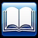Legidex icon