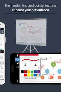 App Polaris Office for Citrix apk for kindle fire