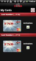 Screenshot of FNB Barry